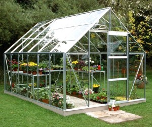 halls-universal-12ft-x-8ft-wide-greenhouse-49qs9_original
